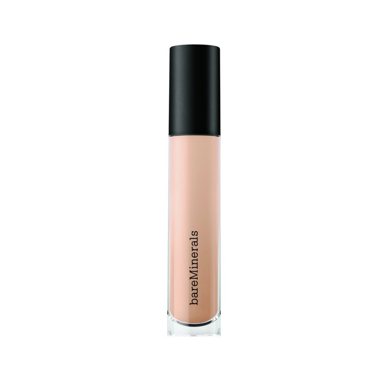 bareMinerals Gen Nude Matte Liquid Lip Color Cult