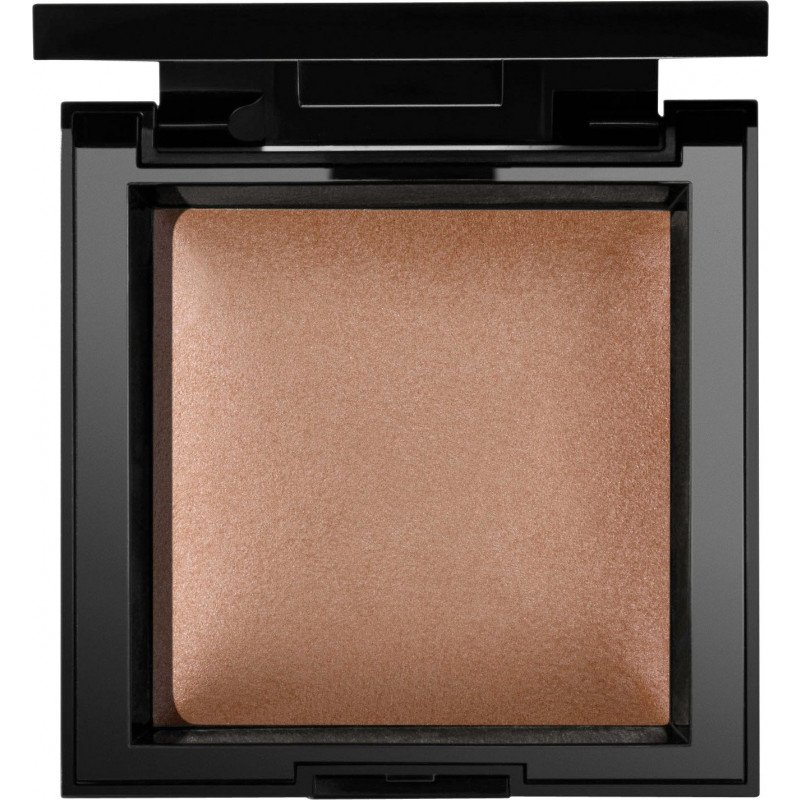 bareMinerals Invisible bronze Tan