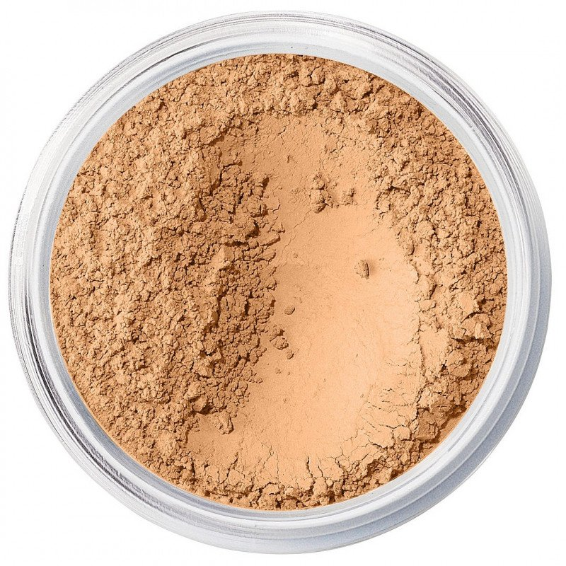 bareMinerals Matte SPF 15 Foundation - Golden Beige 13