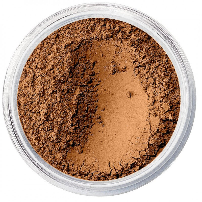 bareMinerals Matte SPF 15 Foundation - Neutral Dark 24