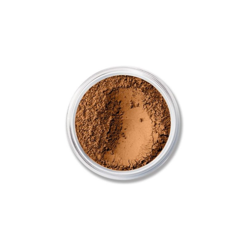 bareMinerals Original SPF 15 Foundation - Neutral Dark