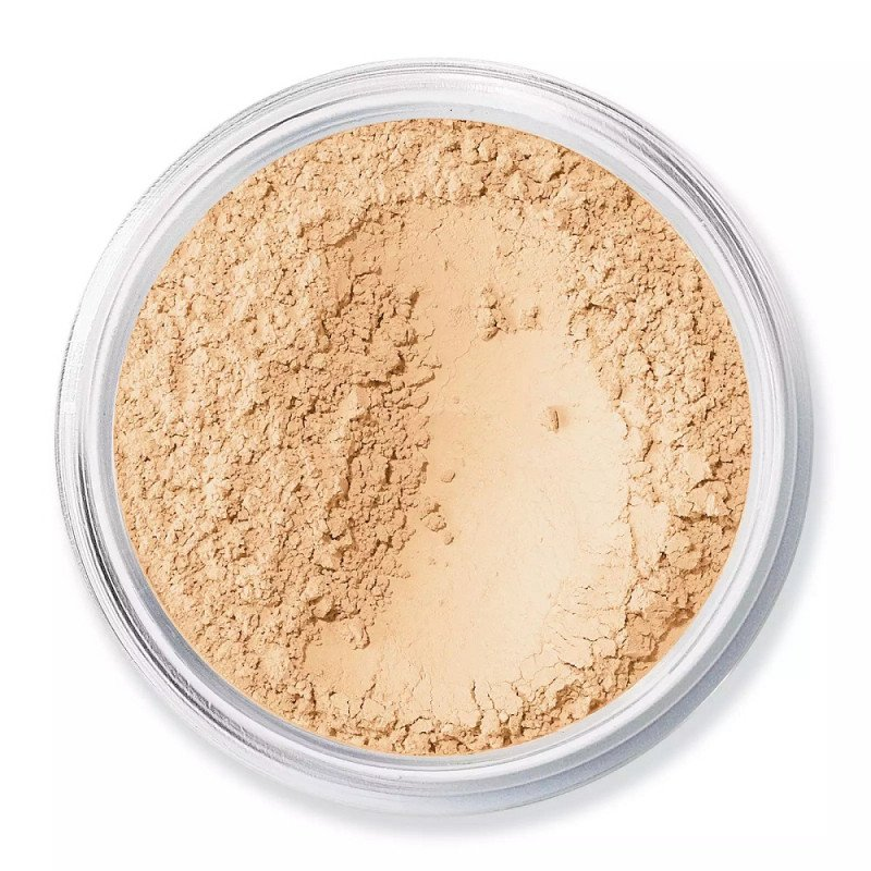 bareMinerals Original SPF 15 Foundation - Neutral Ivory