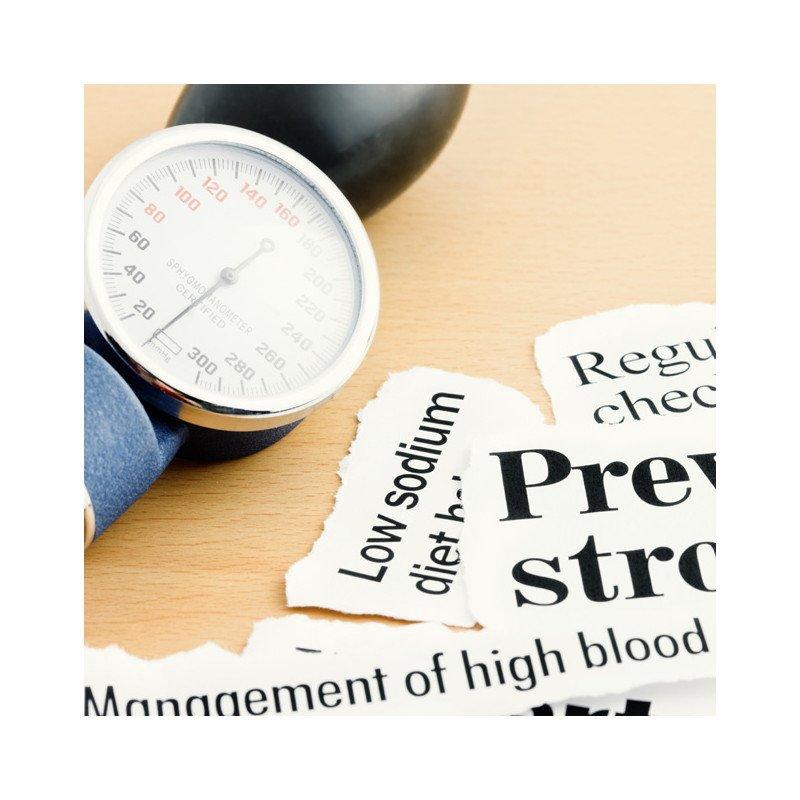 Blood Pressure Check - Islington skin clinic