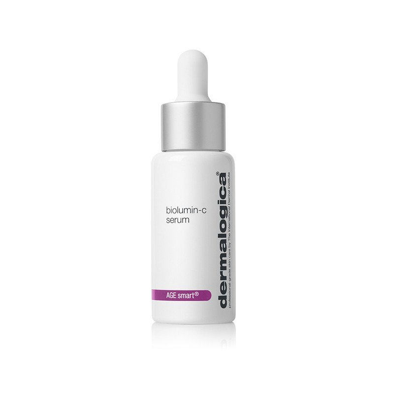 Dermalogica Age Smart Biolumin-C Serum 1oz/30ml