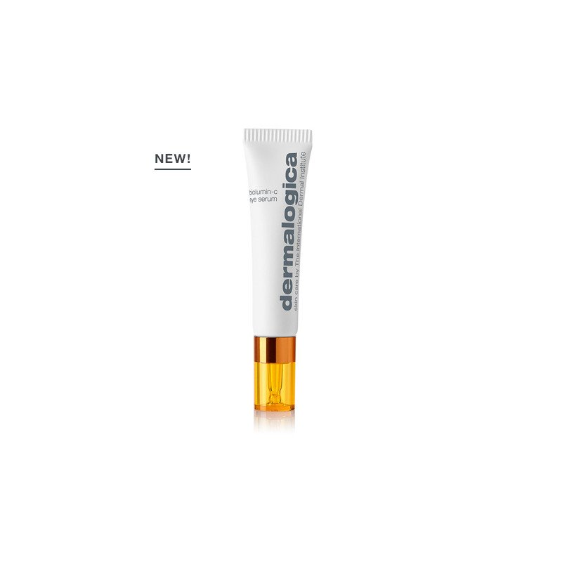 Dermalogica Biolumin-C Eye Serum 15ml / 0.5 Oz