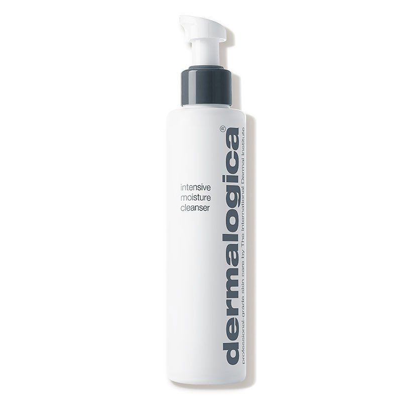 Dermalogica Intensive Moisture Cleanser 5.1oz/150ml