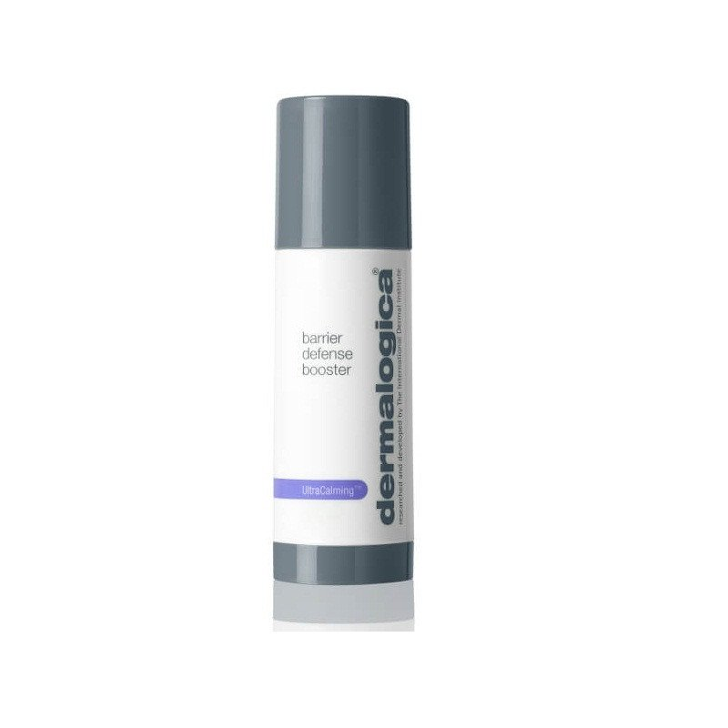 Dermalogica Ultra Calming – Barrier Defence booster