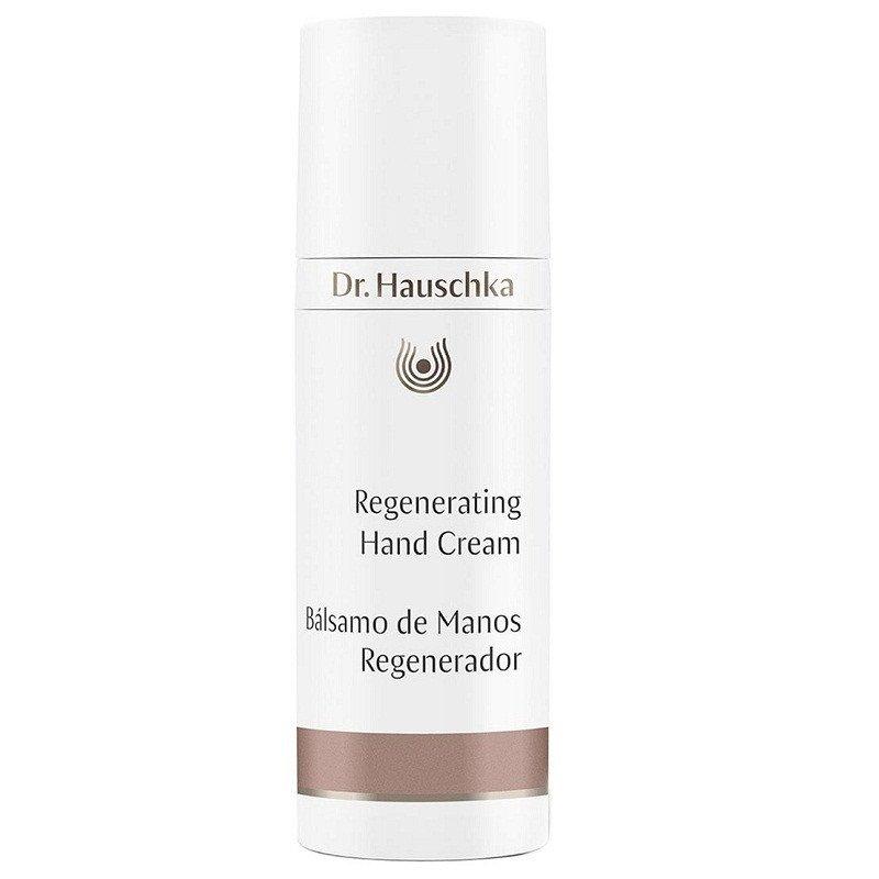 Dr. Hauschka Regenerating Hand Cream