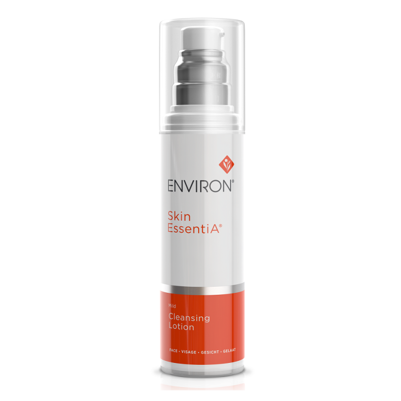 Environ Skin EssentiA Mild Cleansing Lotion