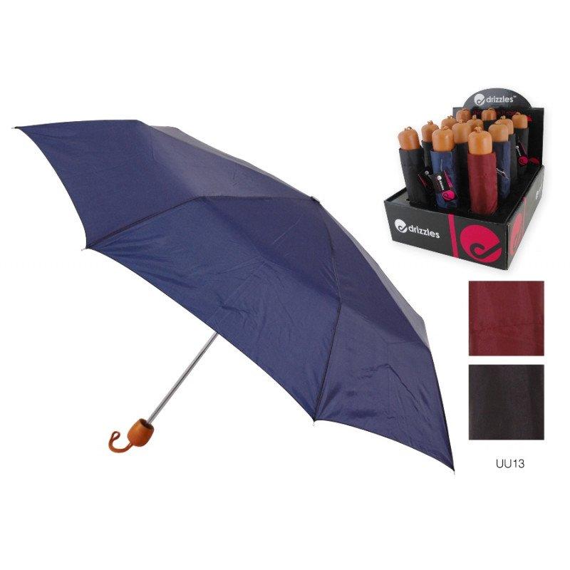 Valley Umbrellas - Plain