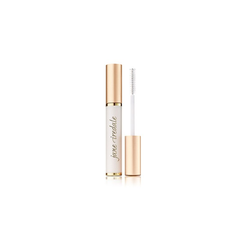 Jane Iredale EYE SPECIALTIES – Lash Extender & Conditioner