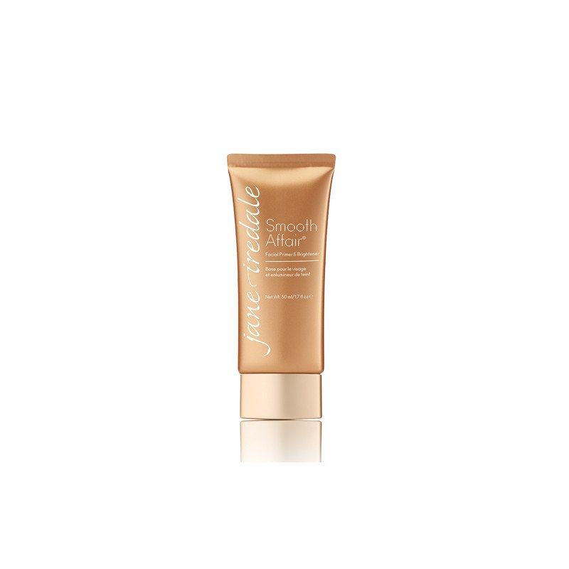 Jane Iredale Smooth Affair Facial Primer