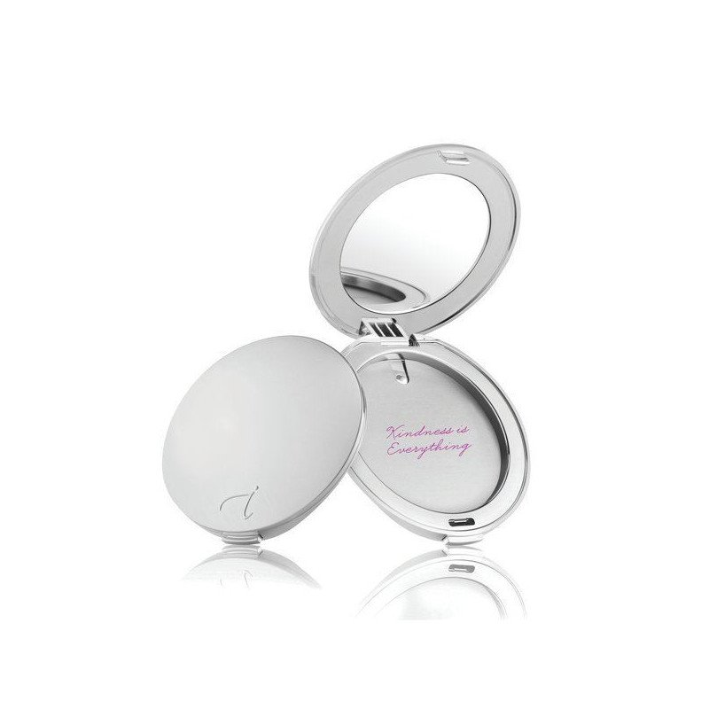 jane-iredale-silver-refillable-compact