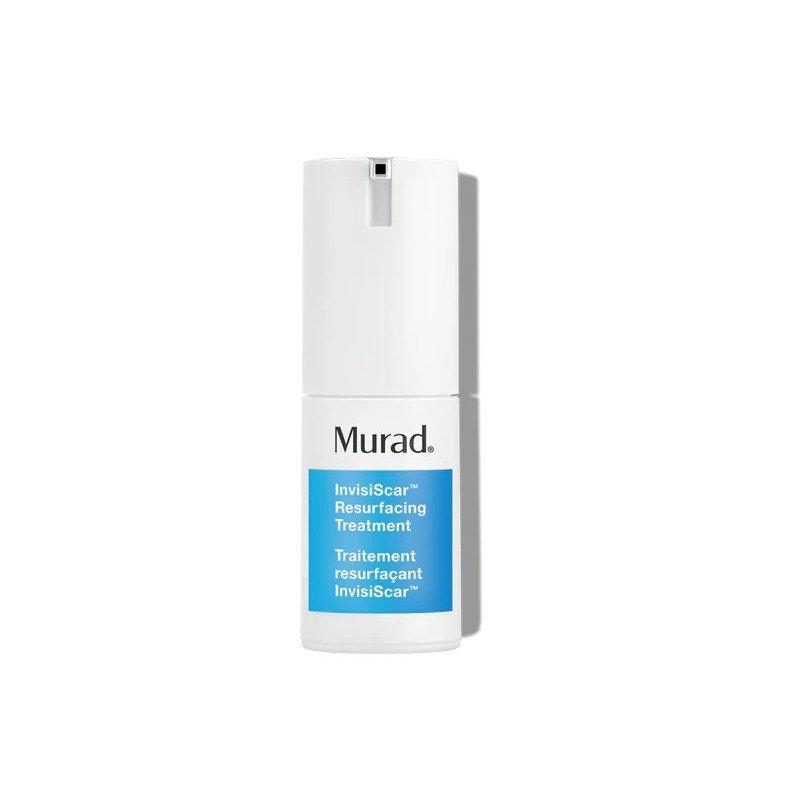 Murad InvisiScar Resurfacing Treatment 0.5 FL. OZ.