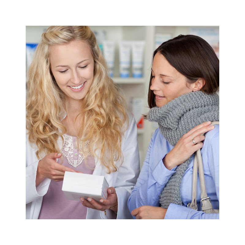 New Medicine Service - Islington skin clinic