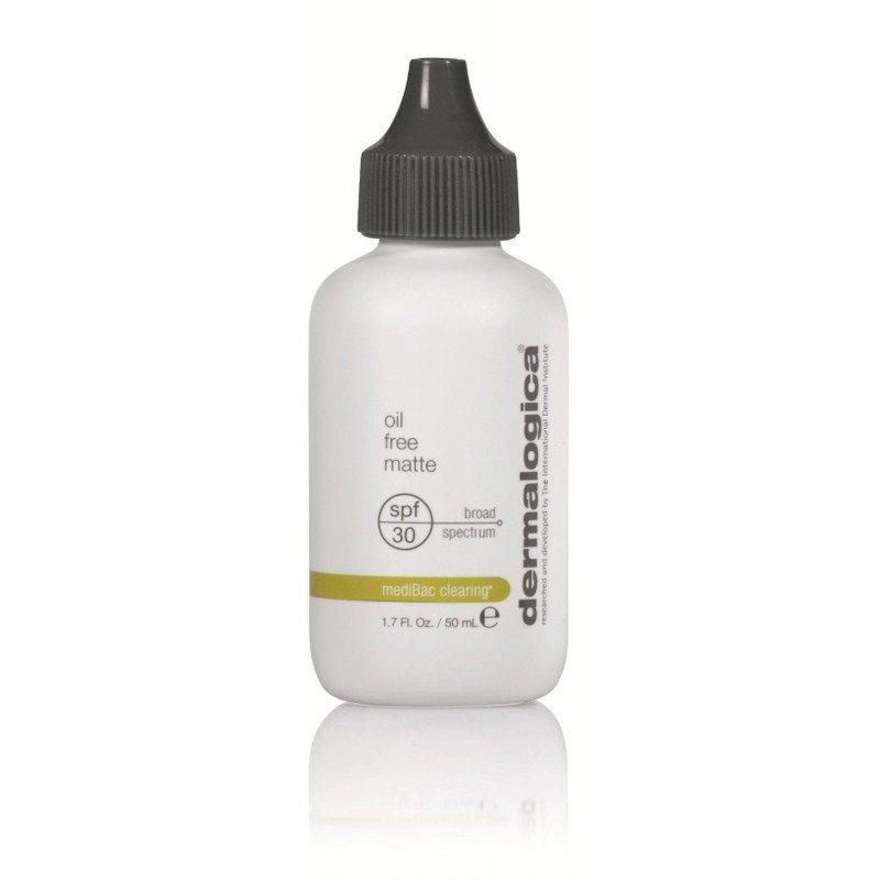 Dermalogica Oil Free Matte SPF30