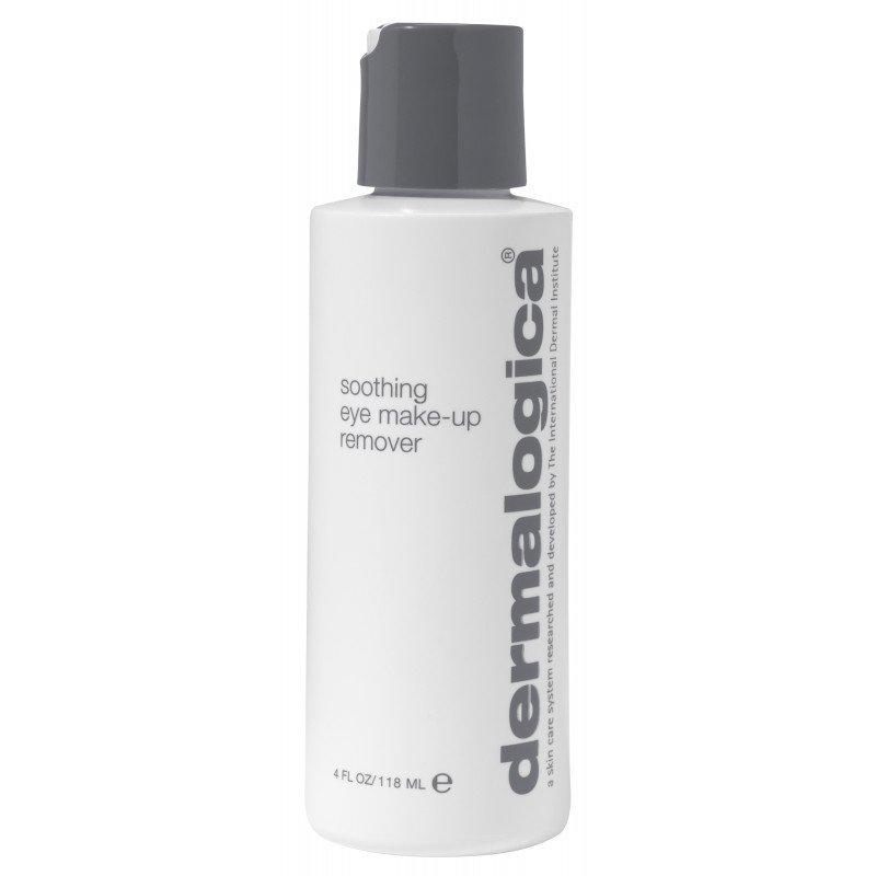 Dermalogica Soothing Eye Make-Up Remover