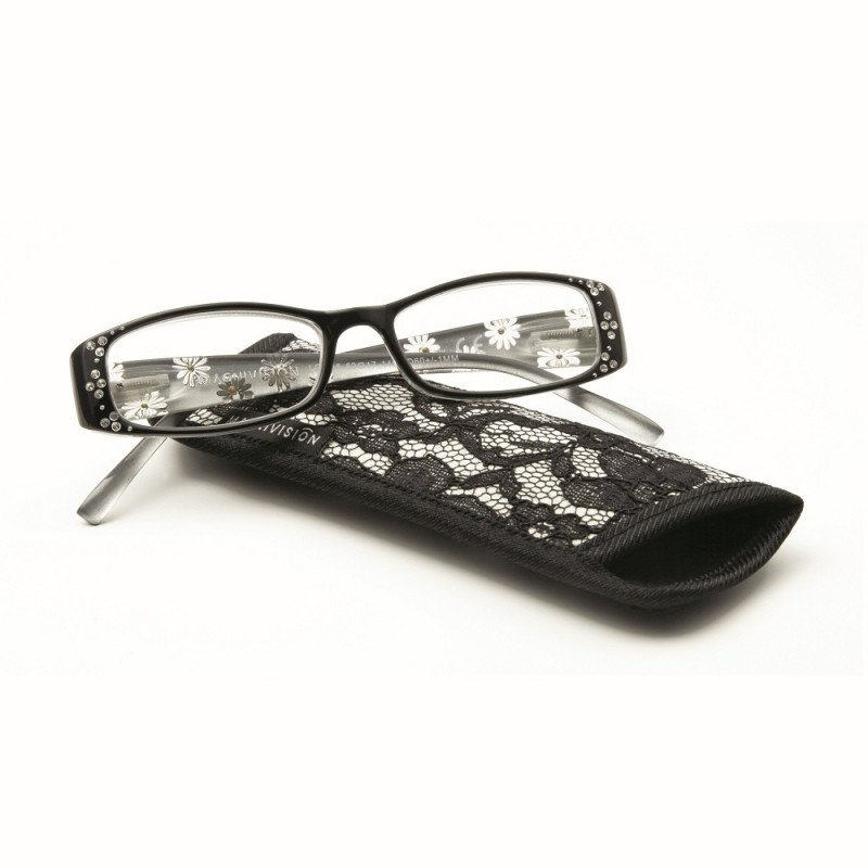Magnivision Ladies Reading Glasses- Tilly 3.50
