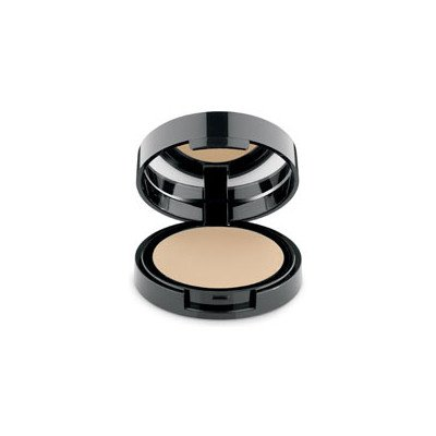 bareMinerals bareSkin Perfecting Veil Light - Medium