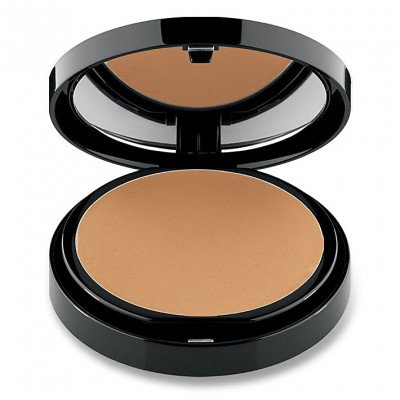 bareMinerals bareSkin Perfecting Veil Tan - Dark