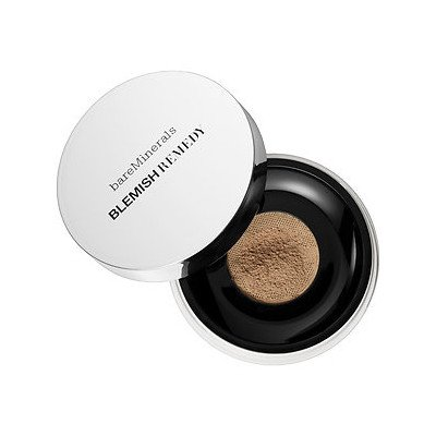 bareMinerals Blemish Remedy Foundation Clearly Medium 04