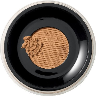 bareMinerals Blemish Remedy Foundation Clearly  Sand 09