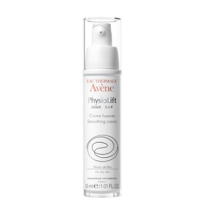 Avene Physiolift Day Cream, 30ml