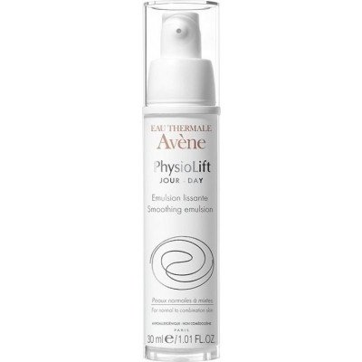 Avene Physiolift Day Emulsion, 30ml