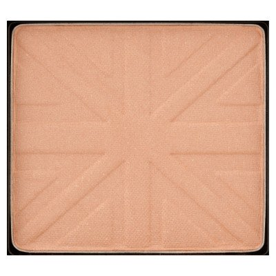 RIMMEL lstng finish blush
