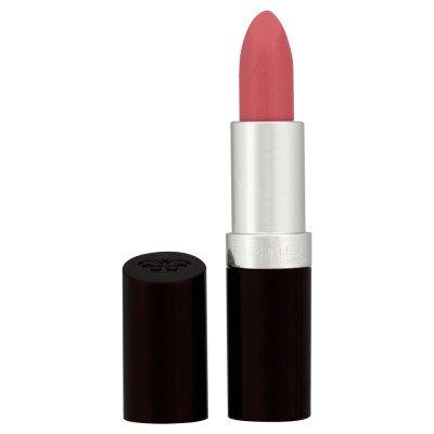 RIMMEL lasting fnsh lipstick