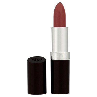 Rimmel Lasting Finish Lipstick Asia 077