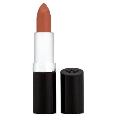 Rimmel Lasting Finish Lipstick Birthday Suit 250