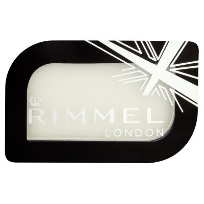 Rimmel eye make-up eyeshadow mono london magnif eyes q-jump