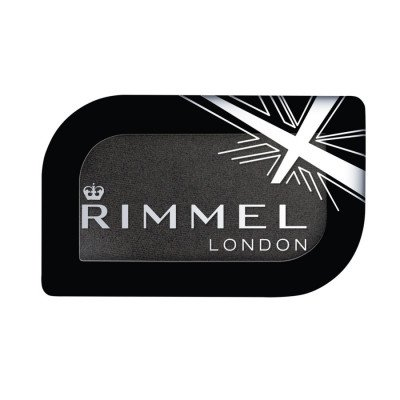 Rimmel London Magnifeyes
