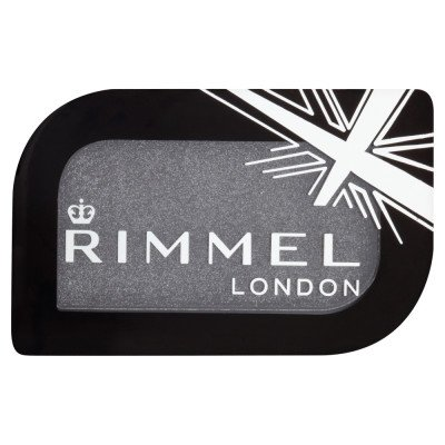 Rimmel eye make-up eyeshadow mono london magnif eyes show-off