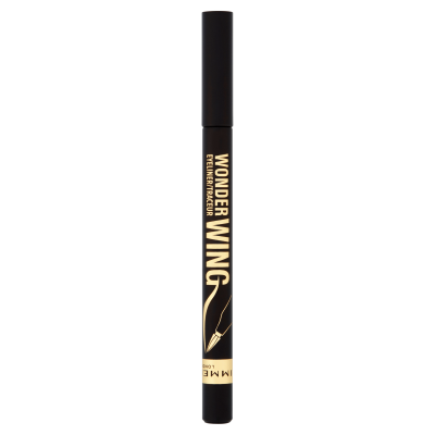 Rimmel London Wonder Wing Eyeliner (Black 001)