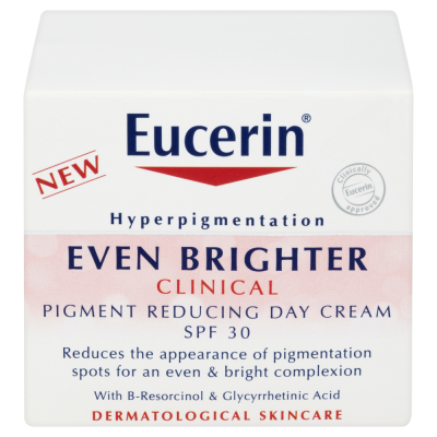 Eucerin Even Brighter Day 50ml