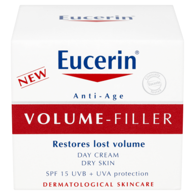 Eucerin Volume-Filler Day 50ml