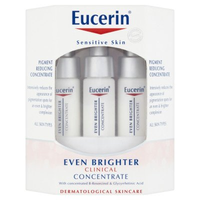 Eucerin Even Brighter Concentrate 30ml