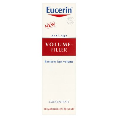 Eucerin® Anti-Age Volume Filler Concentrate 30ml