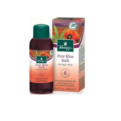 Kneipp Pure Bliss