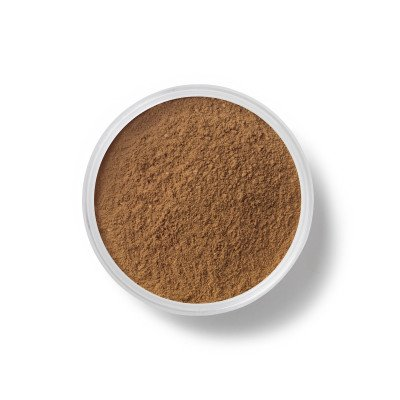 bareMinerals Original Foundation - Golden Dark
