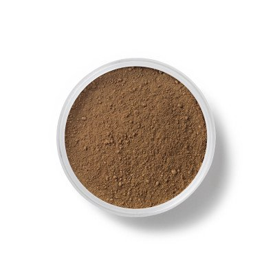 bareMinerals Original Foundation - Golden Deep