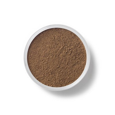 bareMinerals Matte Foundation - Medium Deep