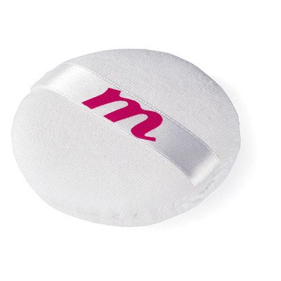 Manicare Essentials Compact Mirror