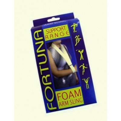 FORTUNA FOAM ARM SLING UNIV