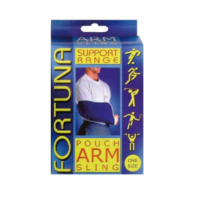 FORTUNA ARM SLINGS POUCH