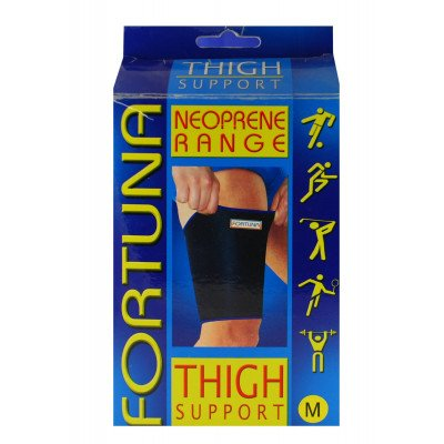 FORTUNA ELASTIC THIGH SUPP