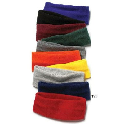 FINESSE HEAD BAND ASSORTED COLOURS
