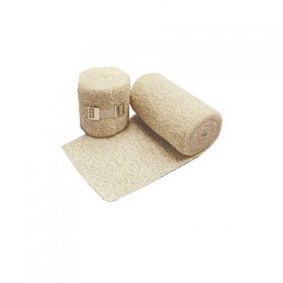 Alvita dressings crepe bandage 7.5cm x 4.5m